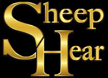 Sheep Hear